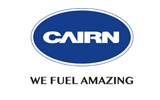 Cairn Energy Ltd.