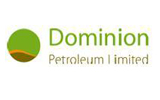 Dominion Petroleum Limited