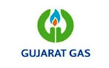 Gujarat Gas Company Ltd.