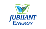 Jubilant Oil & Gas Co. Ltd.