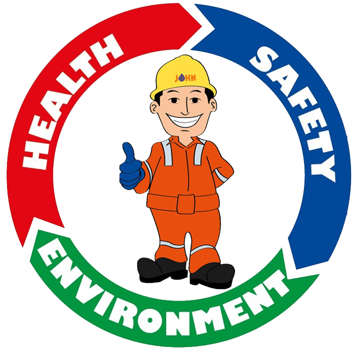QHSE Policies » John Energy Ltd.